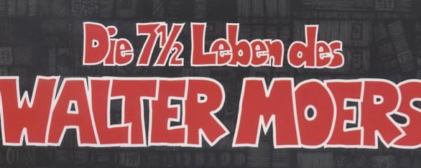 Moers-Logo