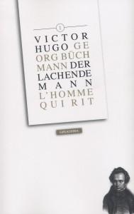 Hugo-LachendeMann-1-NA2013-hq