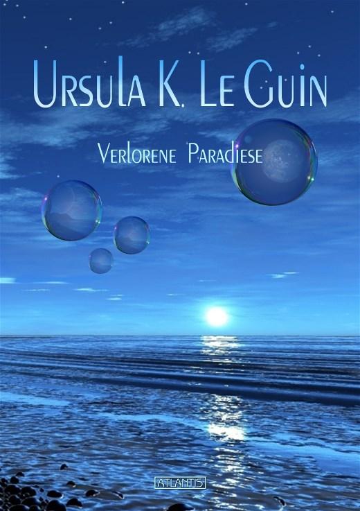 Lesen wie im Paradies