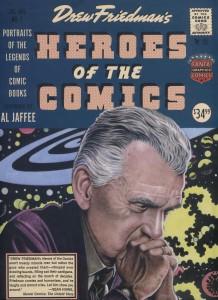 Friedman-Heroes-Cover