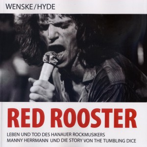 RedRooster-Cover